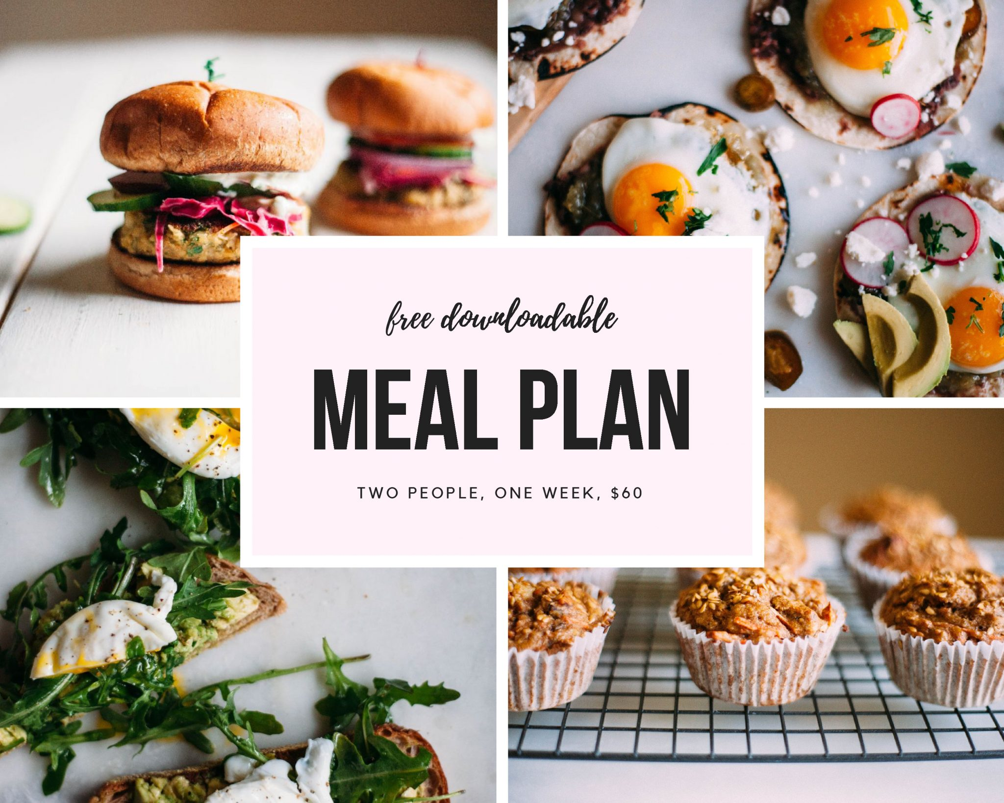 Is It Weird To Say That Meal Planning My Pion Probably But I Am Seriously With Money Before Our Wedding We Don T Have Extra Cash Spend On