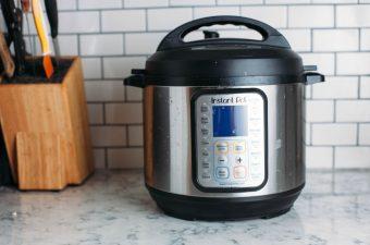 7 Surprising Ways to Use the Instant Pot - Tastemaker Blog